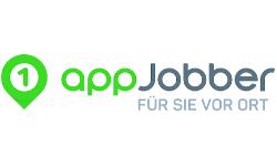 appJobber is a Fourspot customer