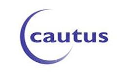 Cautus ist Fourspot Partner