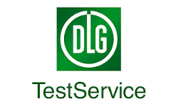 DLG TestService is a Fourspot customer