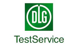 Die DLG TestService ist Fourspot Kunde