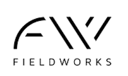 Logo Fieldworks Marketing