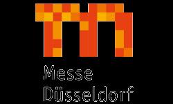 Messe Düsseldorf is a Fourspot customer