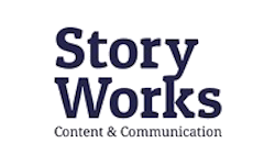 Story Works Frankfurt ist Fourspot Partner
