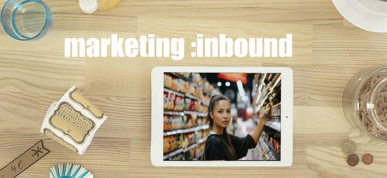 Fourspot hilft Ihnen, durch cleveres, content-basiertes Inbound-Marketing neue Leads zu gewinnen und Kunden zu binden.