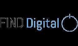 FIND Digital is Fourspot partner