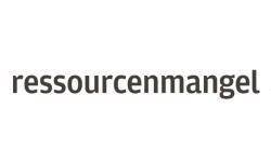 ressourcenmangel ist im Partner-Netzwerk von Fourspot