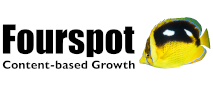 Fourspot - Content-based Growth