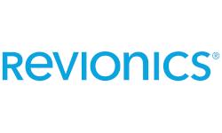 Revionics is Fourspot Customer