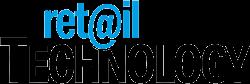 Logo ret@il Technology