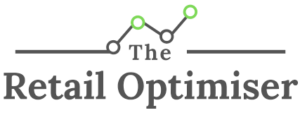Retail Optimiser - The new specialist publication for those who optimise retail with technology.