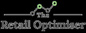 Retail Optimiser - das neue Fachmedium für alle, die den Handel mit Technologie optimieren.