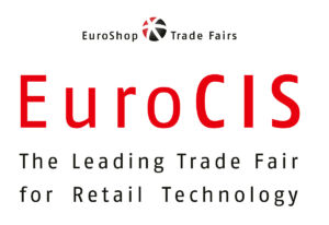 Logo Euro CIS - The Leading Trade Fair for Retail Technology