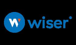 Wiser - Better data, better decisions