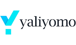 Logo Yaliyomo
