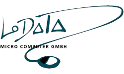LODATA Micro Computer GmbH
